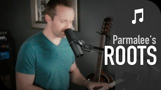 Roots - Parmalee cover by Brett Westgrove