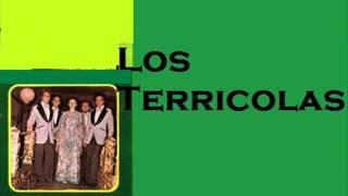 Los Terrícolas Baladas