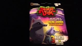 Image of: Pet Animal Jam Free Arctic Wolf Code Account Kitchen Decor Animal Jam Play Wild Arctic Wolf Code 2017 मफत ऑनलइन