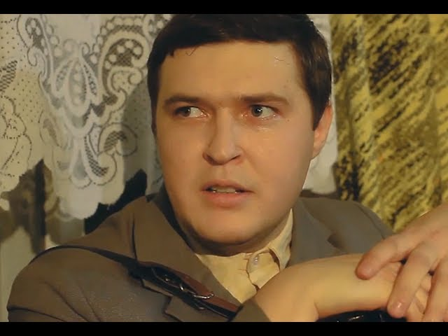 Азат Фазлыев — Яшьлек бит ул бер генэ — клип