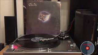 Chris Rea - A5 - Looking For A Rainbow (Vinyl Love)