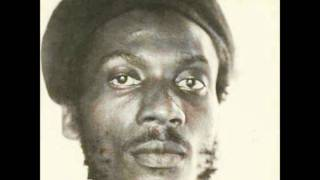 Jimmy Cliff - It's the Beginning of an End