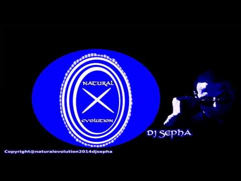 MUSICA MAKINA AND UK HARDCORE-MIXER BY DJ SEPHA-NATURAL EVOLUTION