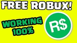 how to get free robux on iphone 2019 no human verification - TH-Clip