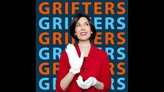 Grifters by Betty Bowers