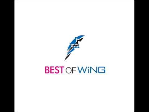 BEST OF WiNG -DiGiTAL WiNG- DEMO