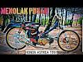 Download Lagu HONDA ASTREA 1997 MENOLAK PUNAH, SEMAKIN TUA SEMAKIN JADI. Mp3 Free