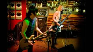 The Dollyrots - So Wrong It's Right
