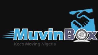 MuvinBox