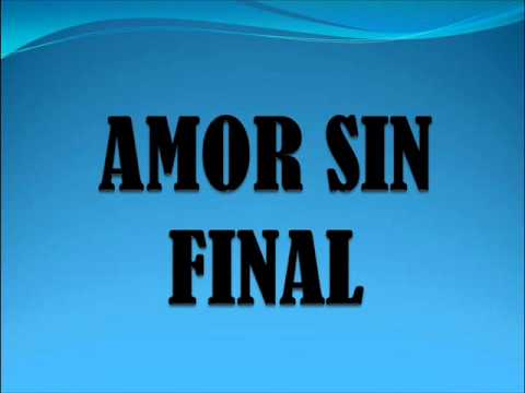 Emmanuel-Amor sin final.wmv