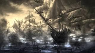 Dark Age - Suicide Crew