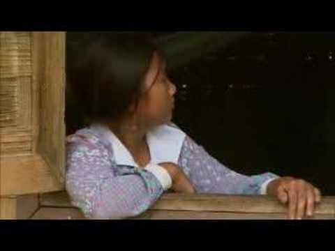 Hmong refugees sent back to Laos - 22 Sep 07