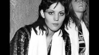 Joan Jett - I hate myself for loving you LIVE 2003 Tokyo, Japan