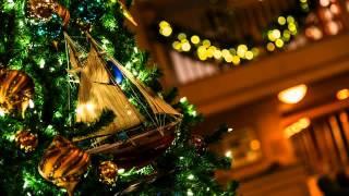 Песни Новый  Год. Тащусь!