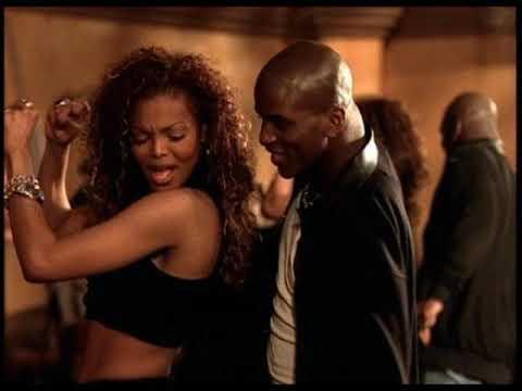 Smooth Soulful R&B Mix Vol 2