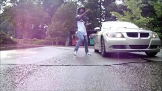 Ace Hood   We Them Niggas   Switch
