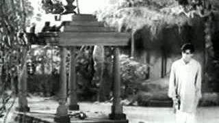 uth to chale avadhoot - (jogan 1950) -meera bai   - YouTube
