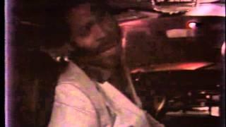 Instant Replay 1982 KSAT TV 12