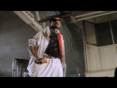 hqdefault - Y si al videoclip de Beat it de Michael Jackson le quitamos la musica... Como queda?