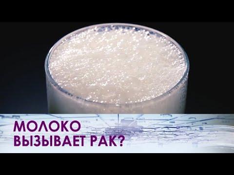 От алкоголя болит предстательная железа