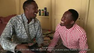 IRON... Malume De Comedian For Bookingsmore Videos Whatsapp Or Call 064 088 2386