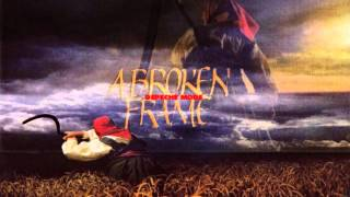 Depeche Mode - Satellite (Of Hate)