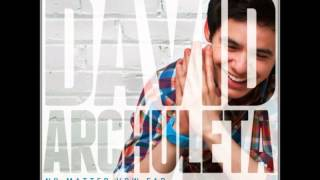 David Archuleta - Tell Me