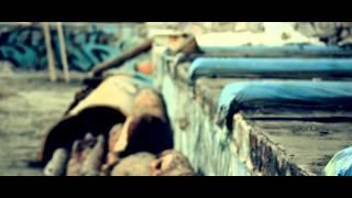 preview picture of video 'L´AQUATIC PARADIS SITGES - PARQUES ABANDONADOS'