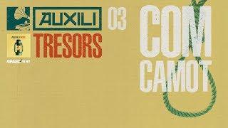 Auxili - Com Camot (Valencià)