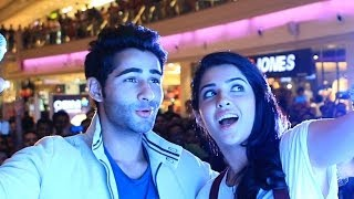 Weekend with LHDD | Flash Mob | Armaan Jain & Deeksha