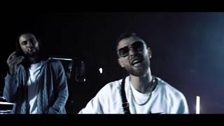Kadr z teledysku Rundki tekst piosenki Malik Montana
