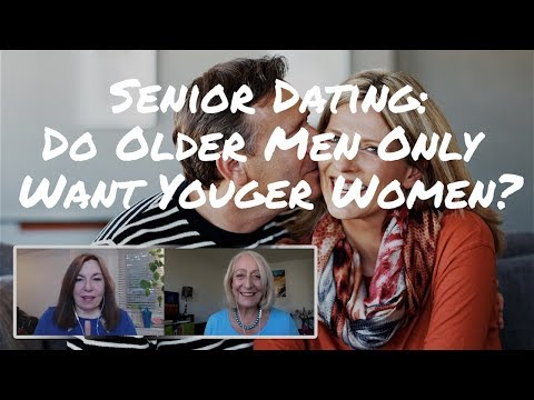 Jon hamm 2020 dating