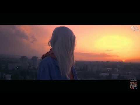 Леша Свик - Малиновый Свет