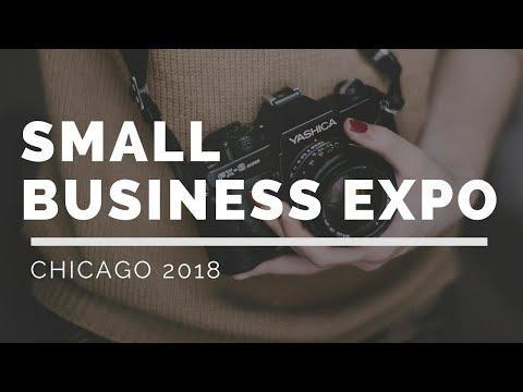 mp4 Small Business Expo Agenda, download Small Business Expo Agenda video klip Small Business Expo Agenda