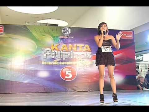 KP North Edsa (Jessica Sobretodo)