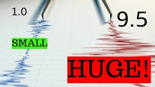 How Big Can Earthquakes Get?