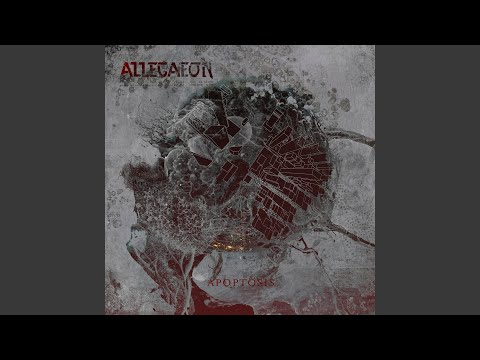 Allegaeon music, videos, stats, and photos | Last fm