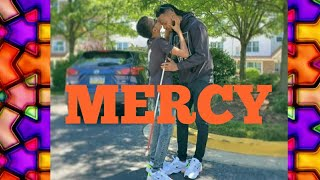 flavour ft semah mercy - TH-Clip