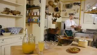 Tu cocina - Pollo Tocotlán
