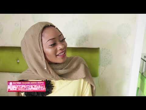 Cikin Shege yazama Ruwan dare (New video 2019)