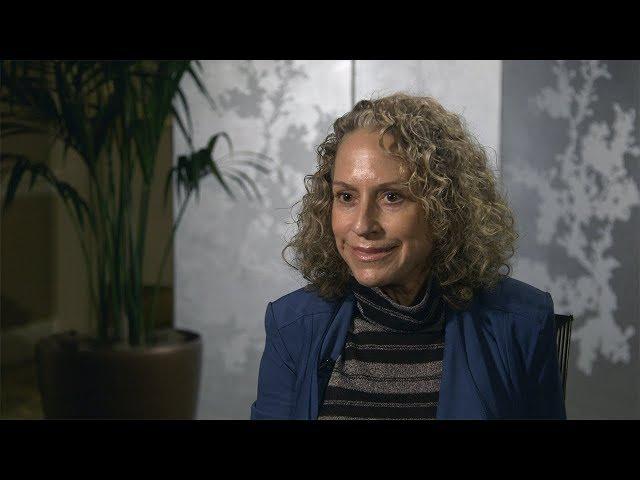Philanthropy 360º: Laurie Michaels, Founder, Open Road Alliance