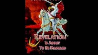 Charlie Daniels - Tribulation