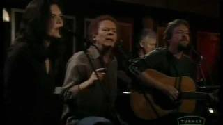 Art Garfunkel - Perfect Moment - Live, 2003