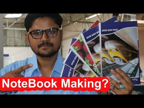 mp4 Business Ideas Notebook, download Business Ideas Notebook video klip Business Ideas Notebook