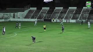 Melhores Momentos: Santa Cruz-RS 0 x 0 Joinville – Copa do Brasil