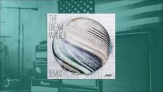 Angels And Airwaves - Anomaly Vocal Demo (The Dream Walker Demos)