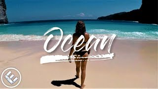 Kygo, Avicii style│Fredji ft. Arcade - Ocean [Thailand Music Video 2018]