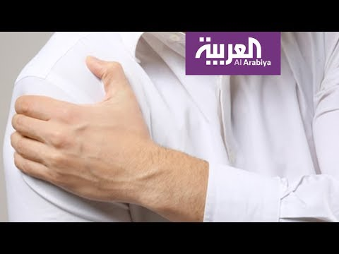 العرب اليوم - كيفية التعامل مع متلازمة الكتف وأبرز العلاجات الطبيعية للتخلص من آلامها