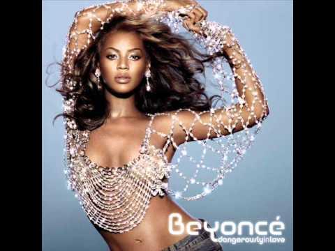 , title : 'Beyoncé - Speechless'