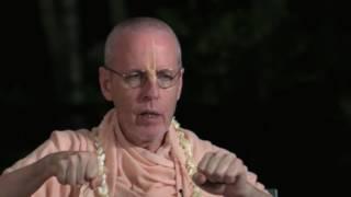 Что такое «Гаудия» в «Гаудия Вайшнавах»